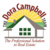 The Dora Campbell Team - Keller Williams Cornerstone Realty